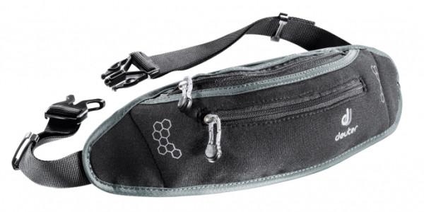 Vorderansicht Deuter Hüfttasche Neo Belt I