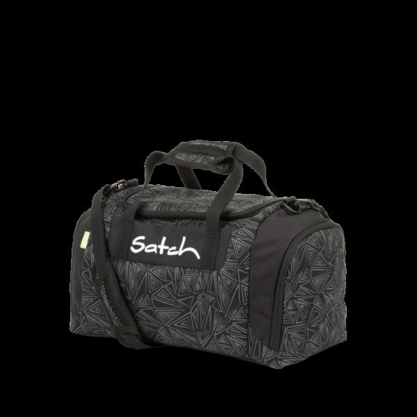 Satch Sporttasche Ninja Bermuda 45 cm (SAT-DUF-001-9R8)