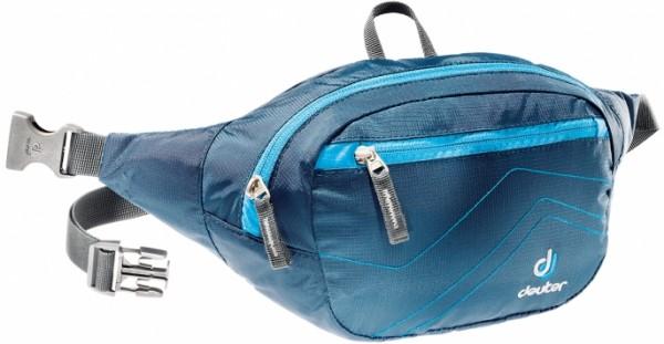 Vorderseite Deuter Hüfttasche Belt II 39014