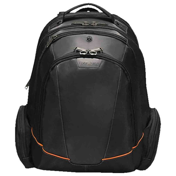 Everki Flight Backpacks Serie Laptop-Rucksack 16''