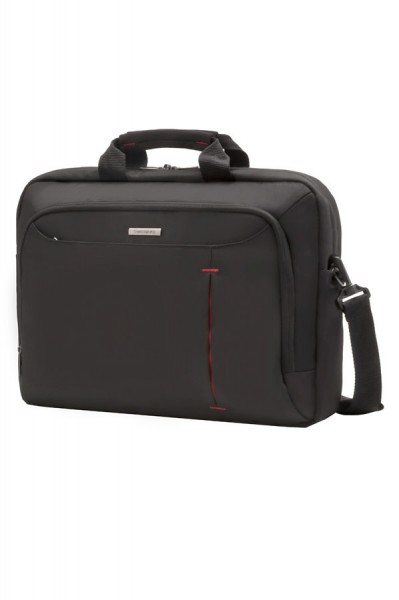 Samsonite GuardIT Laptoptasche Bailhandle 43 cm