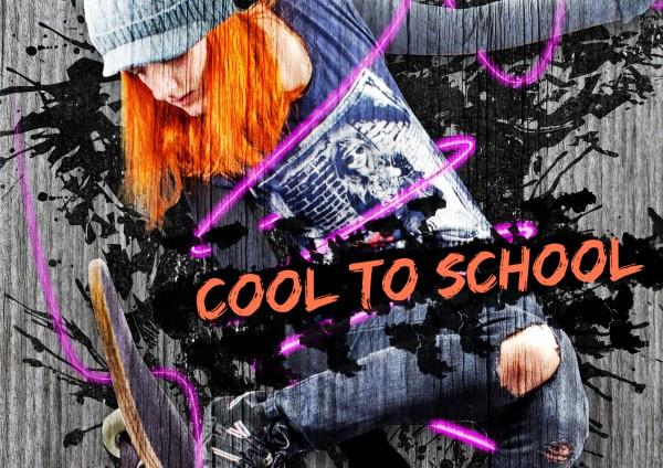 CooltoSchoolblog