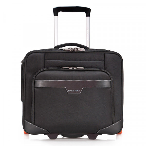 """Everki Journey Business Laptop Trolley für Notebooks bis 16"""""""