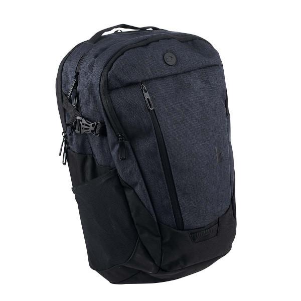 Vorderanischt von Cronshagen Rucksack RS61 Backpack Pelle
