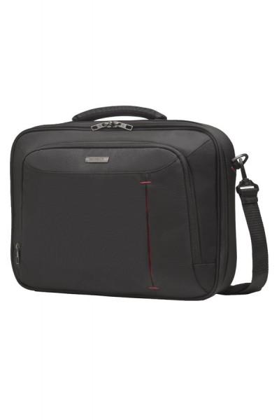 Samsonite GuardIT Laptop Aktentasche 43 cm