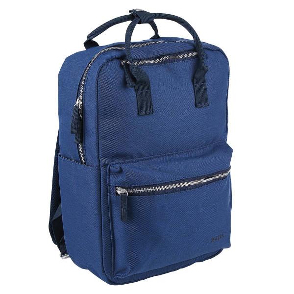 Vorderseite Rada Rucksack RS37 College Leisure Backpack II