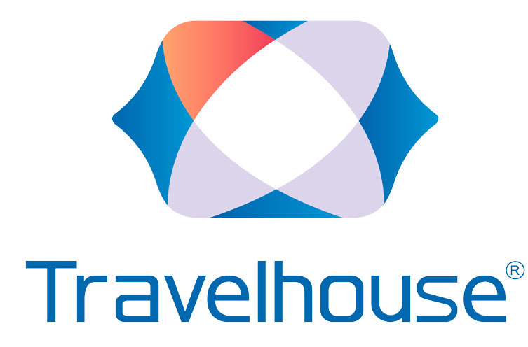 Travelhouse
