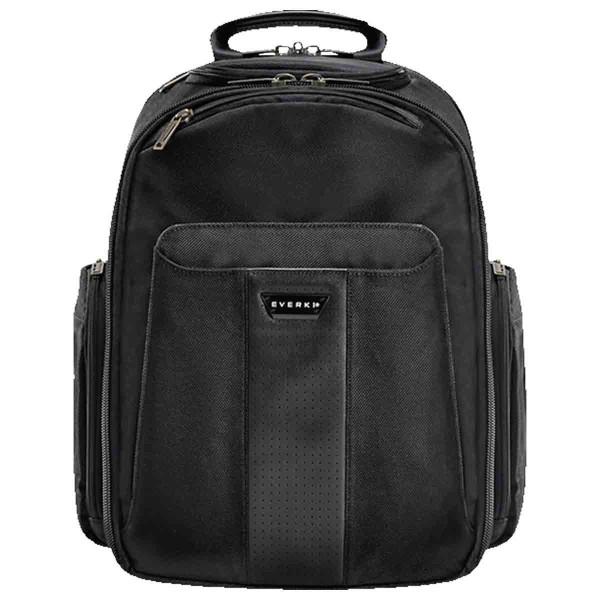 """Everki Versa Premium Series Laptop-Rucksack 14.1"""""""