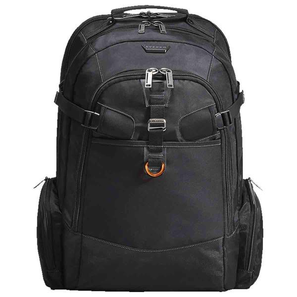 "Everki Titan Backpacks Series Laptop-Rucksack 18.4"""