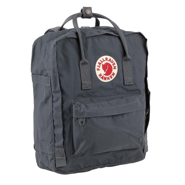 Fjällräven Kanken Rucksack Daypack 38 cm (F23510)