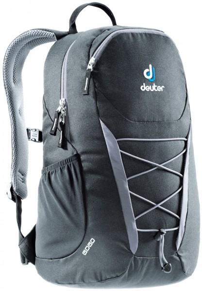 Vorderansicht Deuter Rucksack Daypack Gogo