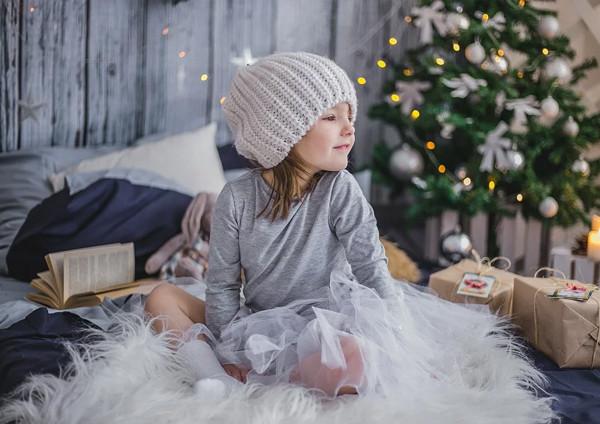 blog_weihnachten