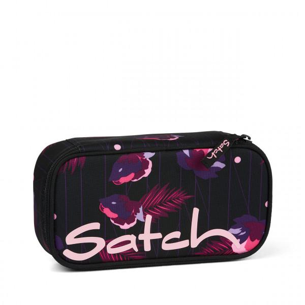 Satch Schlamperbox Mystic Nights (SAT-BSC-001-9MY)