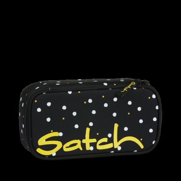 Satch Schlamperbox Lazy Daisy