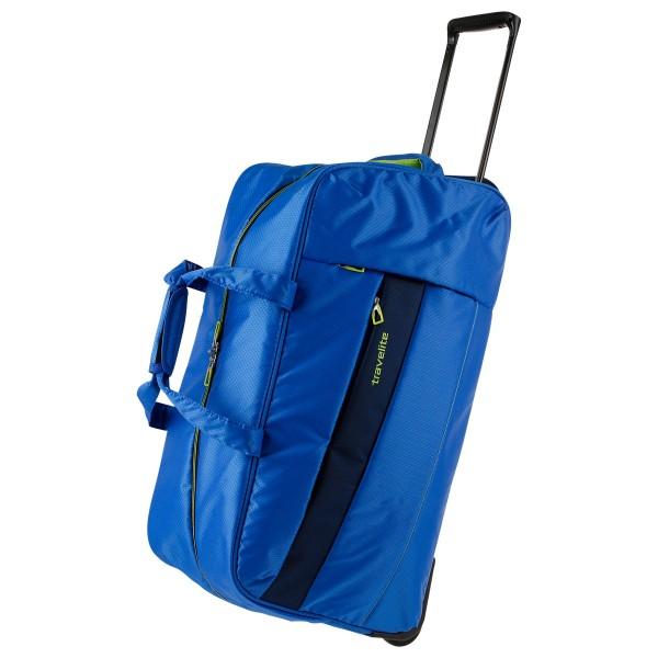 Reisekoffer & Trolleys Travelite Kite Rollenreisetasche 64 Cm