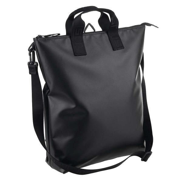 Vorderansicht Jost Rucksack X-Change Bag S Tolja