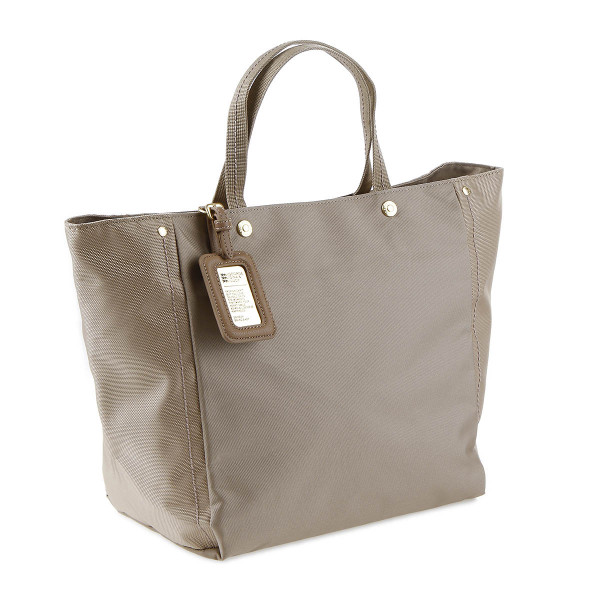 George Gina & Lucy Julie´s Romance City Shopper shellmarbelle