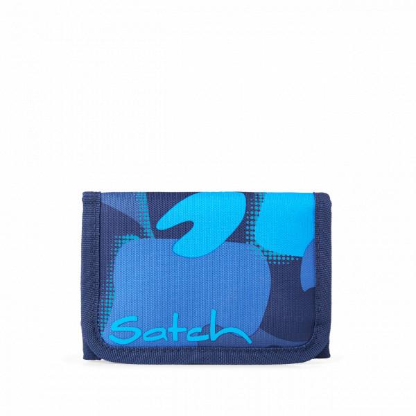 Satch Wallet Geldbeutel Troublemaker