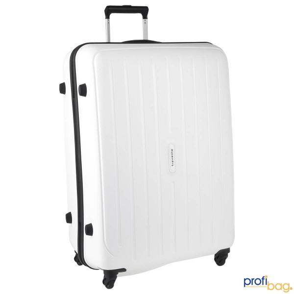 Koffer, Taschen & Accessoires Travelite Madrid 2-rad Boardtrolley S 52 Cm