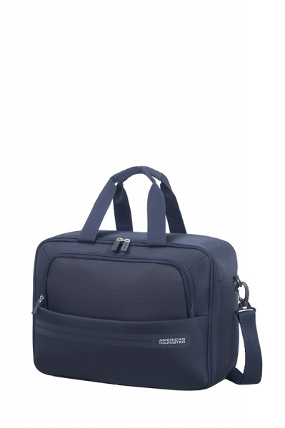 Vorderansicht American Tourister Flugtasche Boarding Bag