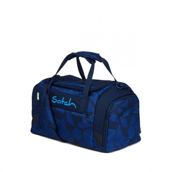 Satch Sporttasche Next Level (SAT-DUF-001-9BS)