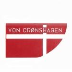 Von Cronshagen