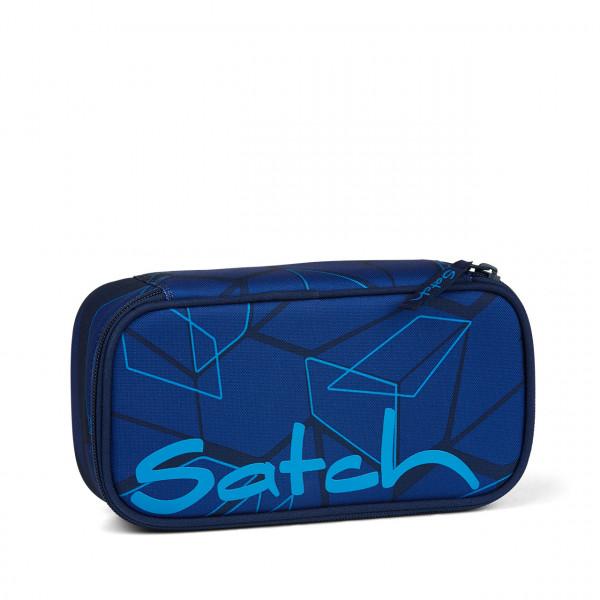Satch Schlamperbox Next Level (SAT-BSC-001-9BS)