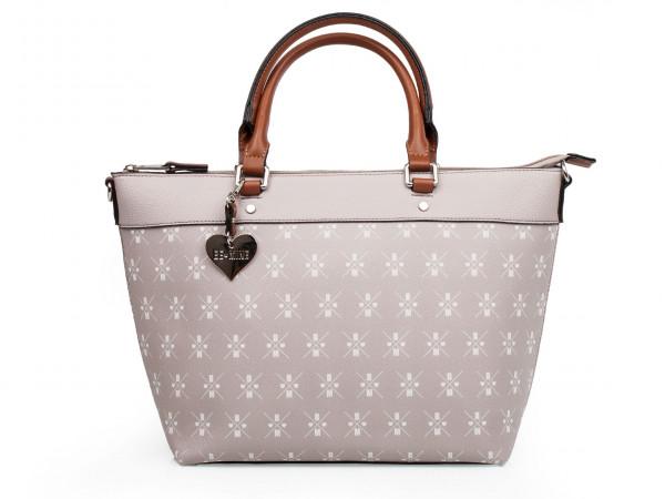 BE MINE Shopper Handtasche Judy