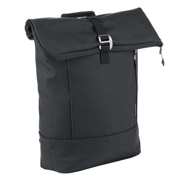 Vorderseite Rada Rucksack RS60 Backpack Rolltop II