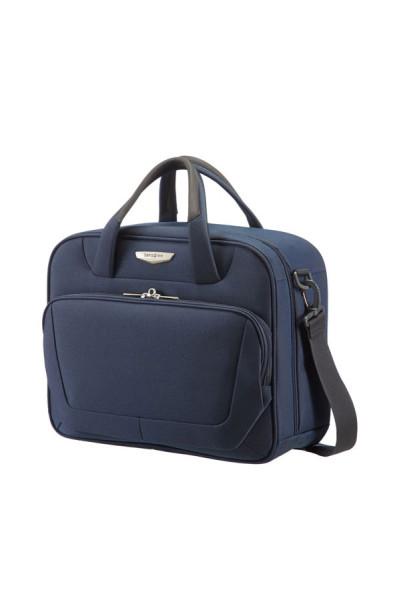 Samsonite Spark Schultertasche Shoulder Bag