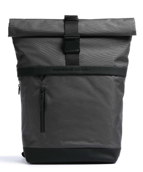 Vorderansicht Porsche Design Cargon 3.1 Rucksack 16″ Backpack