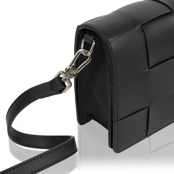 Inyati Damen Handtaschen Kira schwarz