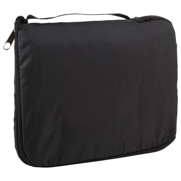 Tasche zum Verstauen der Kofferhülle