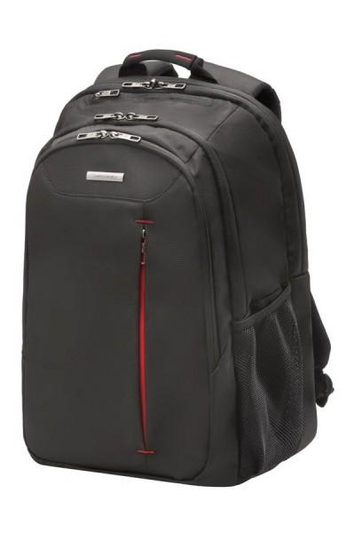Vorderseite Samsonite GuardIT Laptop Rucksack L 48 cm