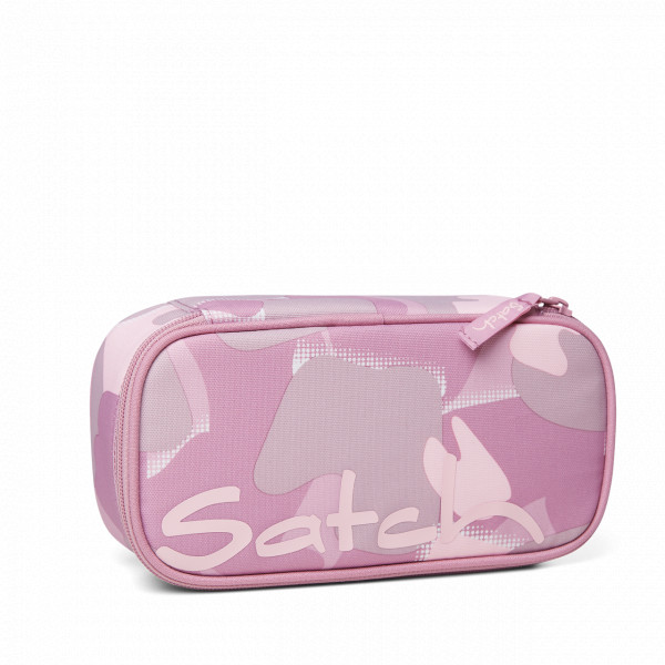 Satch Schlamperbox Heartbreaker