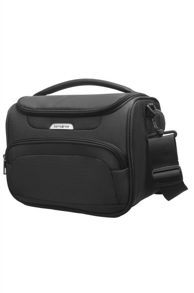 Samsonite New Spark Beautycase 28 cm