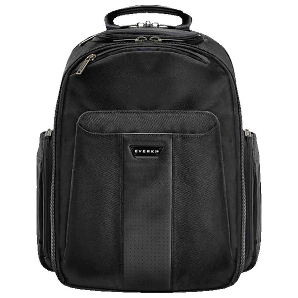 Everki Versa Premium Series Laptop-Rucksack 14.1""