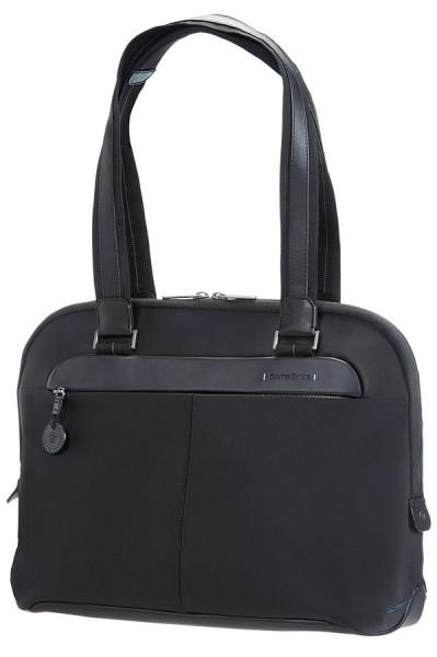 Samsonite Spectrolite Laptoptasche Female Business Bag 41 cm