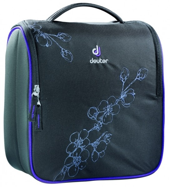 Deuter Wash Room 27 cm