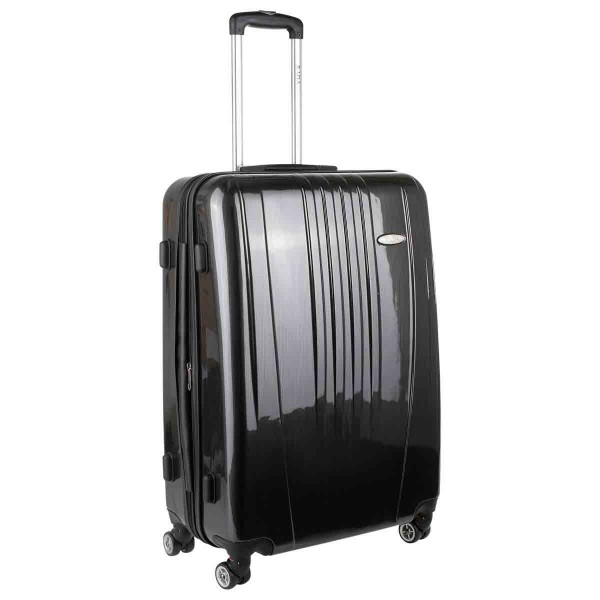 Vorderansicht Rada PC5 Trolley Aero Design 75 cm