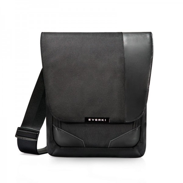 Everki Venue Premium iPad/Kindle/Tablet RFID Mini Messenger