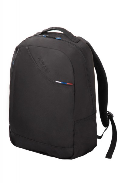 American Tourister AT Business III Laptop Rucksack 39.6 cm/15.6 inch
