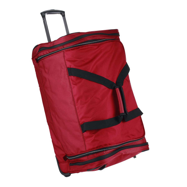 Titan NONSTOP Reisetasche mit Rollen Trolley Travelbag