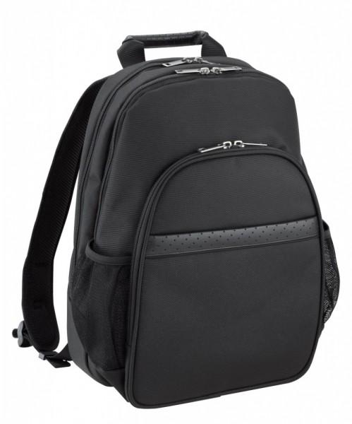 D&N Basic Laptoprucksack 32 cm