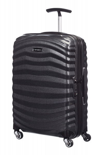 Samsonite Lite-Shock Spinner 55 cm