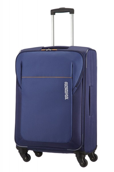 American Tourister San Francisco Spinner M 66 cm