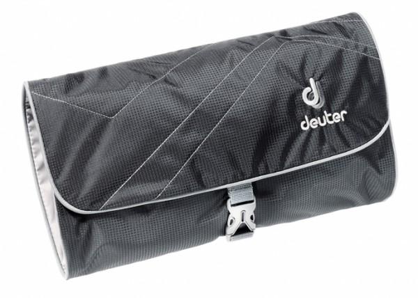 Vorderseite Deuter Kulturtasche Wash Bag II 39434