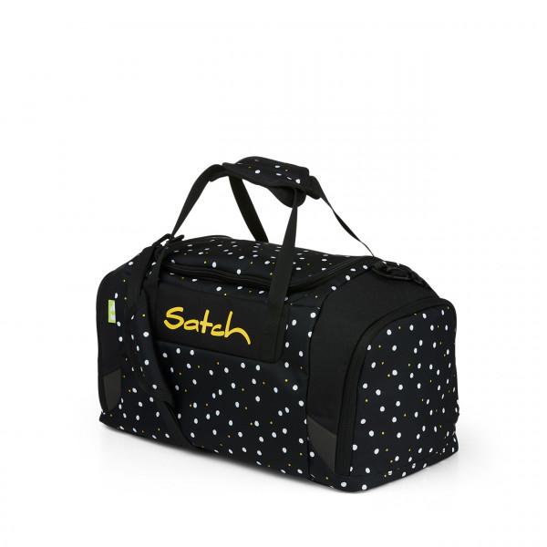 Satch Sporttasche Lazy Daisy (SAT-DUF-001-9DL)