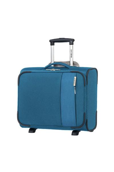 Samsonite Day Trip Laptop Briefcase