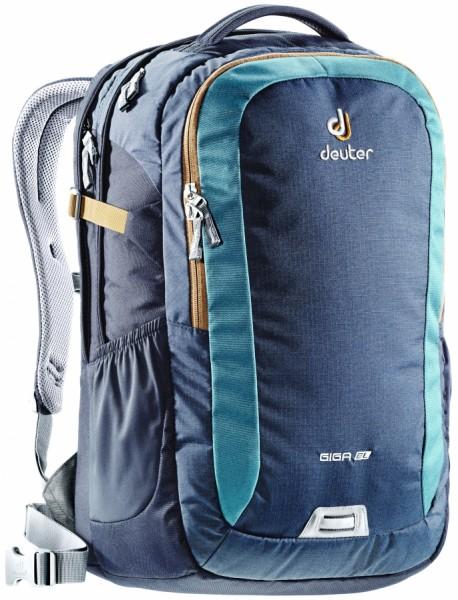 Vorderansicht Deuter Rucksack Daypack Giga EL